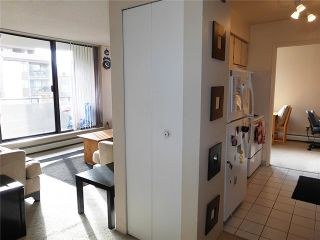 "Photo 6: 303 1127 BARCLAY Street in Vancouver: West End VW Condo for sale in ""BARCLAY COURT"" (Vancouver West)  : MLS®# V1054286"