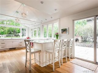 Photo 8: 2449 Sutton Rd in VICTORIA: SE Arbutus House for sale (Saanich East)  : MLS®# 727173