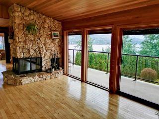 Photo 20: 2404 Eagle Bay Rd: Blind Bay House for sale (Shuswap)  : MLS®# 10220112