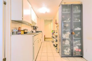 Photo 24: 10591 ALGONQUIN Drive in Richmond: McNair House for sale : MLS®# R2573391