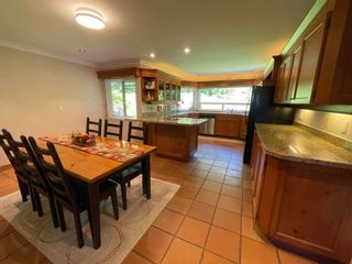 Photo 6: 1127 CRESTLINE Road in West Vancouver: British Properties House for sale : MLS®# R2597545