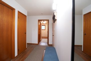 Photo 20: 5 Laurier Street in Haywood: House for sale : MLS®# 202121279