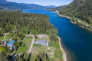 Photo 36: Lot 181-10 Little Shuswap Lake Road, in Chase: House for sale : MLS®# 10190948