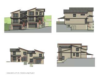 "Photo 4: A 50230 LUNA Place in Chilliwack: Eastern Hillsides 1/2 Duplex for sale in ""Cascade"" : MLS®# R2601752"