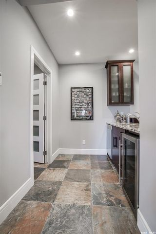 Photo 28: 33 602 Cartwright Street in Saskatoon: The Willows Residential for sale : MLS®# SK857004