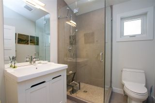 Photo 13: 8346 RAINBOW Drive in Whistler: Alpine Meadows House for sale : MLS®# R2567685