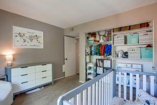 Photo 41: LA COSTA Condo for sale : 2 bedrooms : 7312 Alta Vista in Carlsbad
