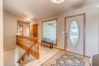 Photo 30: 72 Edelweiss Drive NW in Calgary: Edgemont Detached for sale : MLS®# A1125940
