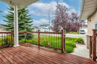 Photo 48: 36 Chinook Crescent: Beiseker Detached for sale : MLS®# A1151062
