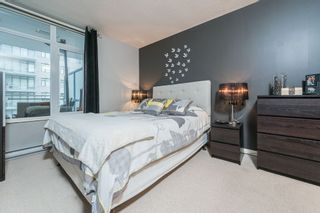 "Photo 7: # 3305 892 CARNARVON ST in New Westminster: Downtown NW Condo for sale in ""AZURE 2"" : MLS®# V1041059"