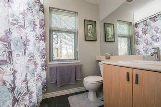 "Photo 23: 5 6878 SOUTHPOINT Drive in Burnaby: South Slope Townhouse for sale in ""CORTINA"" (Burnaby South)  : MLS®# R2143972"