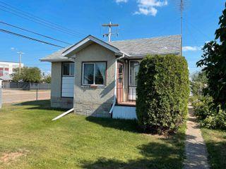 Photo 1: 10147 104 Street: Westlock House for sale : MLS®# E4264493
