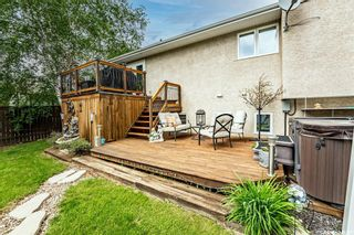 Photo 42: 211 1st Avenue South in Hepburn: Residential for sale : MLS®# SK859366