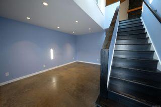 Photo 18: 718 Ocean Park Dr in : PA Tofino House for sale (Port Alberni)  : MLS®# 861190