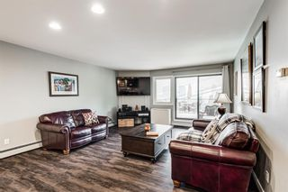 Photo 10: 405 333 2 Avenue NE in Calgary: Crescent Heights Apartment for sale : MLS®# A1135815