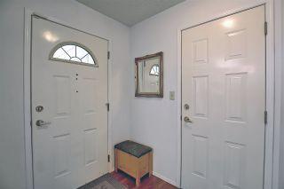 Photo 4: 5931 189 Street in Edmonton: Zone 20 Townhouse for sale : MLS®# E4233083