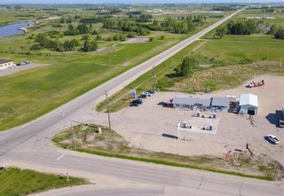 Photo 30: 1770 Anderson Street in Virden: Industrial / Commercial / Investment for sale (R33 - Southwest)  : MLS®# 202118170