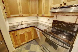 """Photo 5: C103 1400 ALTA LAKE Road in Whistler: Whistler Creek Condo for sale in """"TAMARISK"""" : MLS®# R2322055"""