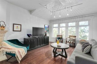 Photo 5: 1648-50 STEPHENS Street in Vancouver: Kitsilano House for sale (Vancouver West)  : MLS®# R2566498