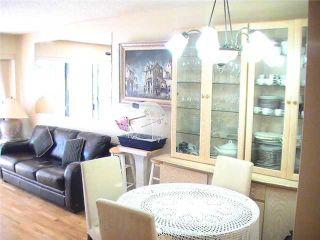 Photo 3: 106 8291 PARK Road in Richmond: Brighouse Condo for sale : MLS®# V951157