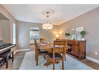 """Photo 4: 21071 43A Avenue in Langley: Brookswood Langley House for sale in """"Cedar Ridge"""" : MLS®# R2601506"""