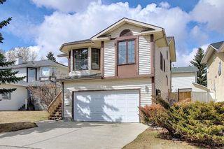 Photo 2: 30 MACEWAN RIDGE Place in Calgary: MacEwan Glen Detached for sale : MLS®# A1092445