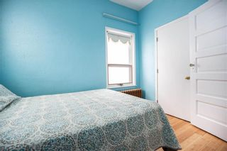 Photo 14: 160 Roseberry Street in Winnipeg: Bruce Park Residential for sale (5E)  : MLS®# 202101542