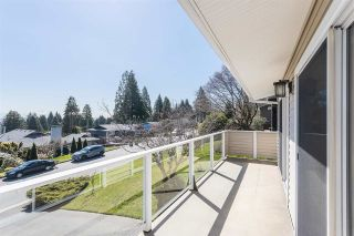 """Photo 30: 3048 ARMADA Street in Coquitlam: Ranch Park House for sale in """"RANCH PARK"""" : MLS®# R2567949"""