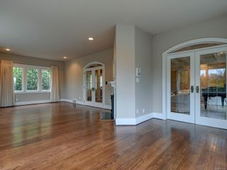 Photo 19: 407 Newport Ave in : OB South Oak Bay House for sale (Oak Bay)  : MLS®# 871728