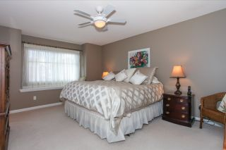 Photo 10: 19171 68 STREET in Cloverdale: Home for sale : MLS®# R2080046