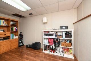 Photo 53: 4949 Willis Way in : CV Courtenay North House for sale (Comox Valley)  : MLS®# 878850