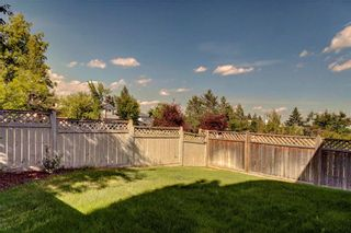 Photo 24: 110 MILLBANK Hill(S) SW in Calgary: Millrise House for sale : MLS®# C4125584