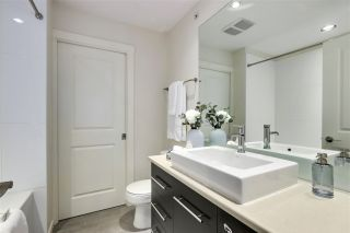 Photo 14: 3736 WELWYN STREET in Vancouver: Victoria VE Townhouse for sale (Vancouver East)  : MLS®# R2544407