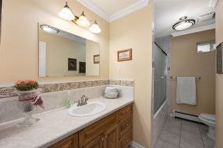 Photo 23: 21479 96 Avenue in Langley: Walnut Grove House for sale : MLS®# R2530789