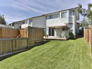 Photo 13: 56 MILLCREST Road SW in Calgary: Millrise Residential Detached Single Family for sale : MLS®# C3632719