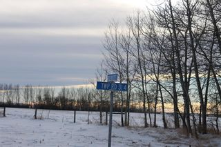 Photo 12: RGE RD 272 TWP RD 314: Rural Mountain View County Agriculture for sale : MLS®# C4220299