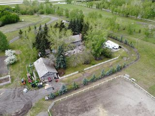 Photo 40: 116 Pine Creek Road: Rural Foothills County Detached for sale : MLS®# A1091741