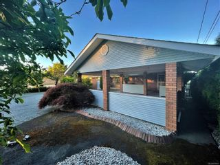 Photo 59: 2700 Cosgrove Cres in : Na Departure Bay House for sale (Nanaimo)  : MLS®# 878801