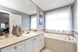 Photo 21: 23742 118 Avenue in Maple Ridge: Cottonwood MR House for sale : MLS®# R2585025