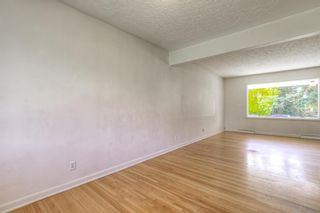 Photo 7: 3316 36 Avenue SW in Calgary: Rutland Park Detached for sale : MLS®# A1149414