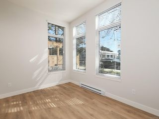 Photo 13: 103 9864 fourth St in : Si Sidney North-East Condo for sale (Sidney)  : MLS®# 873859