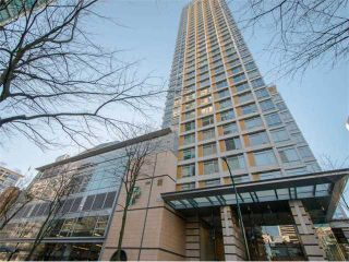 "Photo 19: 2105 1028 BARCLAY Street in Vancouver: West End VW Condo for sale in ""THE PATINA"" (Vancouver West)  : MLS®# V1046189"