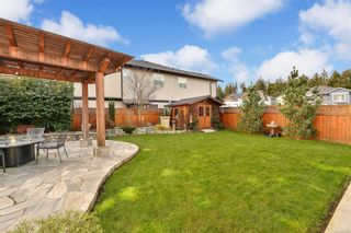 Photo 5: 1022 Torrance Ave in : La Happy Valley House for sale (Langford)  : MLS®# 869603