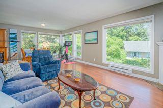 "Photo 4: 311 1132 DUFFERIN Street in Coquitlam: Eagle Ridge CQ Condo for sale in ""CREEKSIDE"" : MLS®# R2596941"