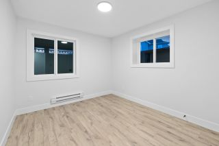 "Photo 33: 10525 MCVEETY Street in Maple Ridge: Albion House for sale in ""Kanaka Creek"" : MLS®# R2613602"
