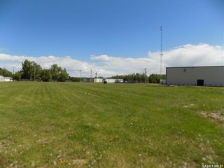 Photo 1: Lot 2 2nd Street East in Meota: Lot/Land for sale : MLS®# SK847536