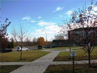Photo 2: 104 6000 SOMERVALE Court SW in CALGARY: Somerset Condo for sale (Calgary)  : MLS®# C3591180