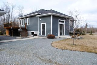 Photo 4: 1 Currie Drive in Bissett: R28 Residential for sale : MLS®# 202108347