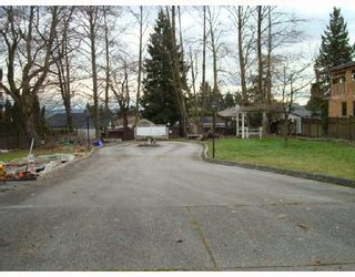 Photo 4: 5512 WILLINGDON Avenue in Burnaby: Forest Glen BS House for sale (Burnaby South)  : MLS®# V683793