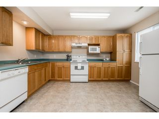 Photo 16: 3054 CASSIAR Avenue in Abbotsford: Abbotsford East House for sale : MLS®# R2318969